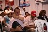 congresillo-arraijan-12.jpg