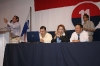 congresillo-arraijan-23.jpg