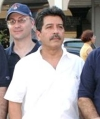 aurelio_barria.jpg