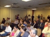 panamenismo-comites-09.jpg