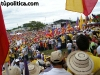 convencion-nacional-extraordinaria-2-53.jpg
