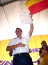 discurso-juan-carlos-varela-17.jpg