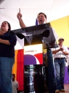 discurso-juan-carlos-varela-20.jpg