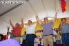 discurso-juan-carlos-varela-33.jpg