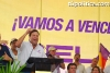 discurso-juan-carlos-varela-41.jpg