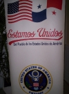 embajada-estados-unidos-en-panama-25.JPG