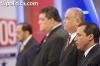 debate-alcaldes-21.jpg