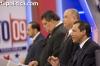 debate-alcaldes-22.jpg