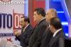 debate-alcaldes-23.jpg