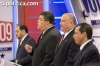 debate-alcaldes-24.jpg