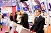 debate-alcaldes-28.jpg