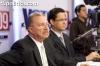 debate-alcaldes-29.jpg