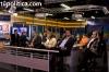 debate-alcaldes-30.jpg