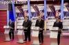 debate-alcaldes-31.jpg