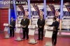 debate-alcaldes-33.jpg