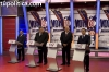 debate-alcaldes-34.jpg