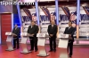 debate-alcaldes-35.jpg