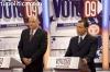 debate-alcaldes-36.jpg
