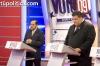 debate-alcaldes-37.jpg