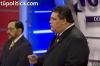 debate-alcaldes-38.jpg