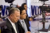 debate-alcaldes-4.jpg