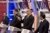 debate-alcaldes-40.jpg