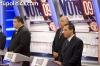 debate-alcaldes-41.jpg