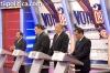 debate-alcaldes-42.jpg