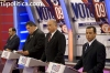 debate-alcaldes-5.jpg