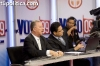 debate-alcaldes-6.jpg