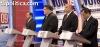 debate_alcaldes_portada.jpg