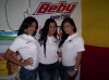 beby-valderrama-centro-9.JPG