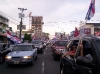 fotos-caravana-prd-12.JPG