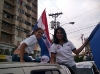 fotos-caravana-prd-27.JPG