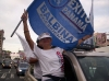 fotos-caravana-prd-29.JPG