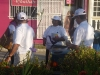 luis-eduardo-quiros-teremar-43.jpg
