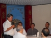luis-eduardo-bosco-comunidad-china-4.jpg