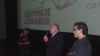 bernal-documental-25.JPG