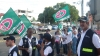 caravana-martinelli-set-1-22.JPG
