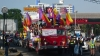 caravana-martinelli-set-1-40.JPG