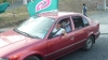 caravana-martinelli-varela-set-2-133.JPG