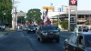 caravana-martinelli-varela-set-2-143.JPG