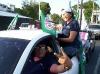 caravana-martinelli-varela-set-6-8.jpg