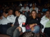 agapito-cleghorn-en-cinemark-19.JPG