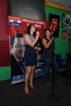 virgilio-crespo-karaoke-12.jpg