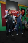virgilio-crespo-karaoke-5.jpg