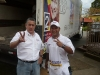 luis-eduardo-quiros-en-teremar-31.jpg