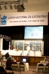 junta-nacional-de-escrutinio-1.jpg