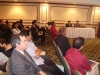 project-management-institute-panama-3.jpg