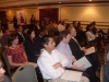 project-management-institute-panama-8.jpg